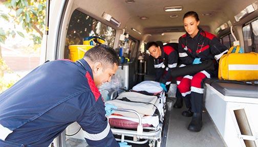 ambulance_bruvy3