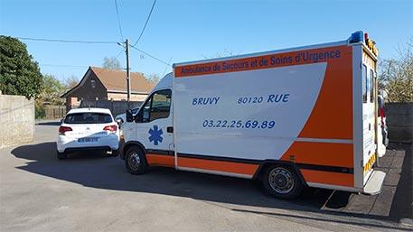 taxi-ambulance_15