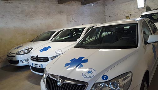 taxi-ambulance_collaborateurs2
